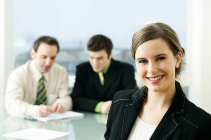 Jezikovni tečaji za podjetja